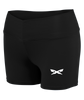Flex Fit Shorts