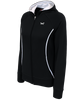 Elite Women's ZipUp Jacket
