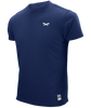 Athletic Fit Men's Performance T-Shirt