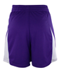 SRZ Softball Short