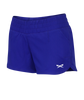 SpeedMax 2n1 Shorts