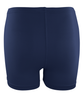 "5"" Youth SPX Shorts"