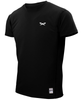 Athletic Fit Boys Performance T