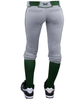 Speed X Softball Pants
