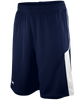 TEAM PRIDE 9 Men's Hydratech Shorts with pockets side inserts and inset bias