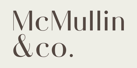 McMullin & co.