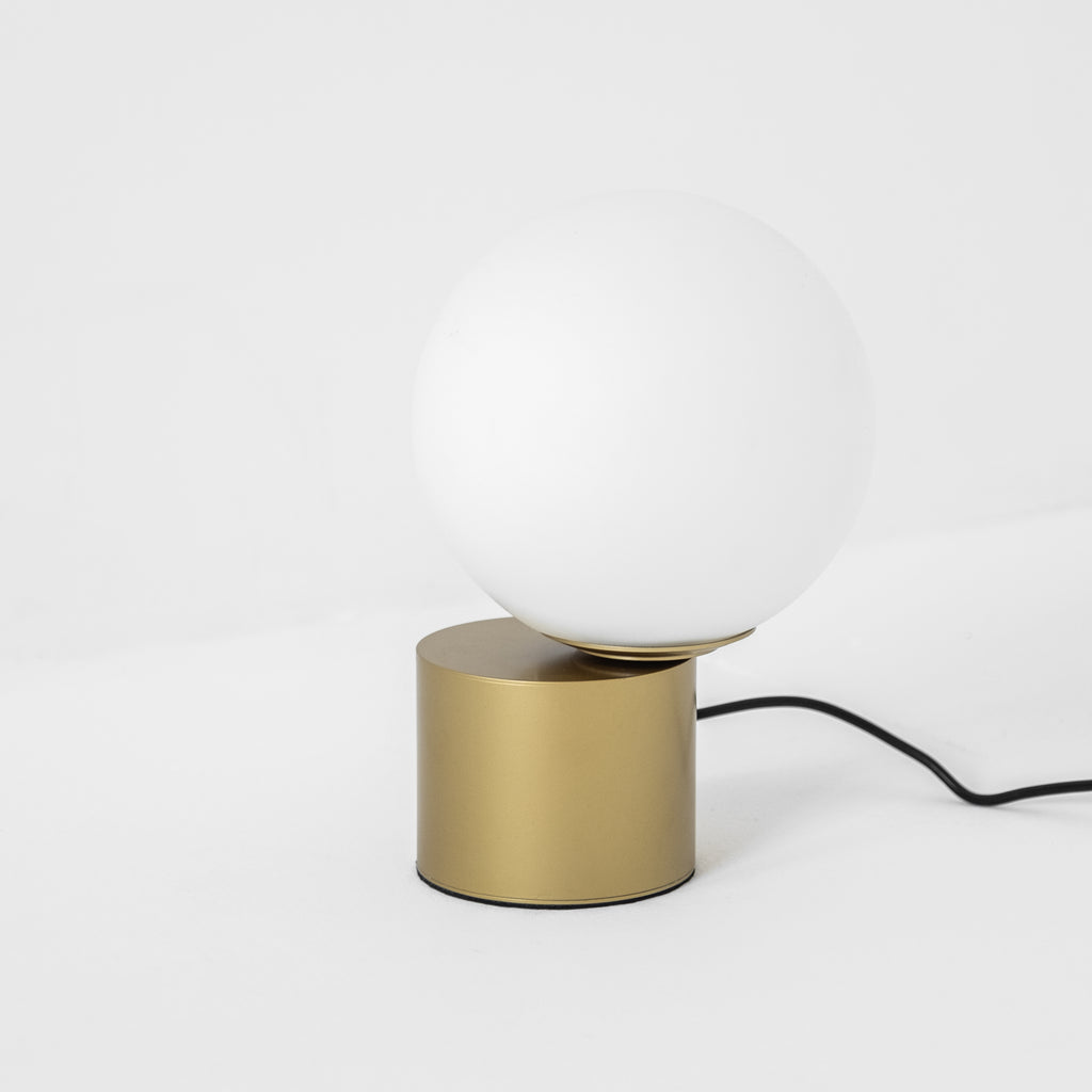 Arnold Side Lamp