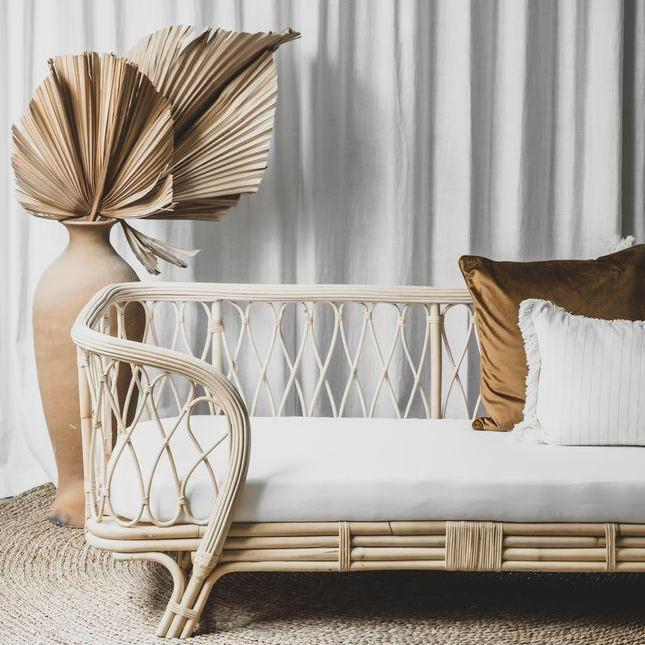 Audrey Daybed - McMullin & co.