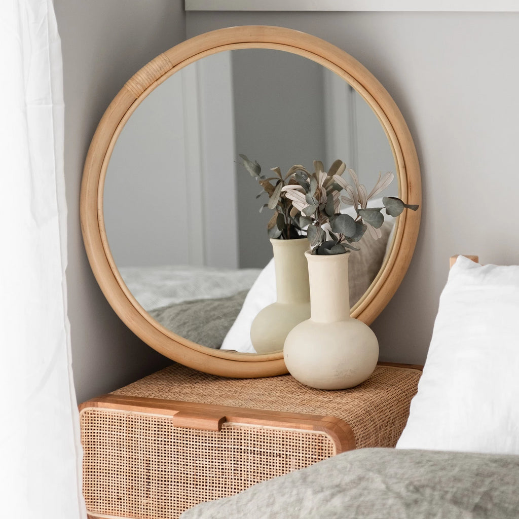 Alfie Mirror - McMullin & co.