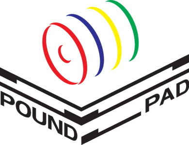 Image result for pound pad