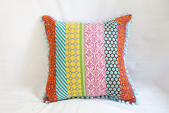 Linen/Cotton Cushion Cover