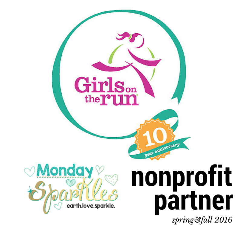Nonprofit Partnership for Spring 2016