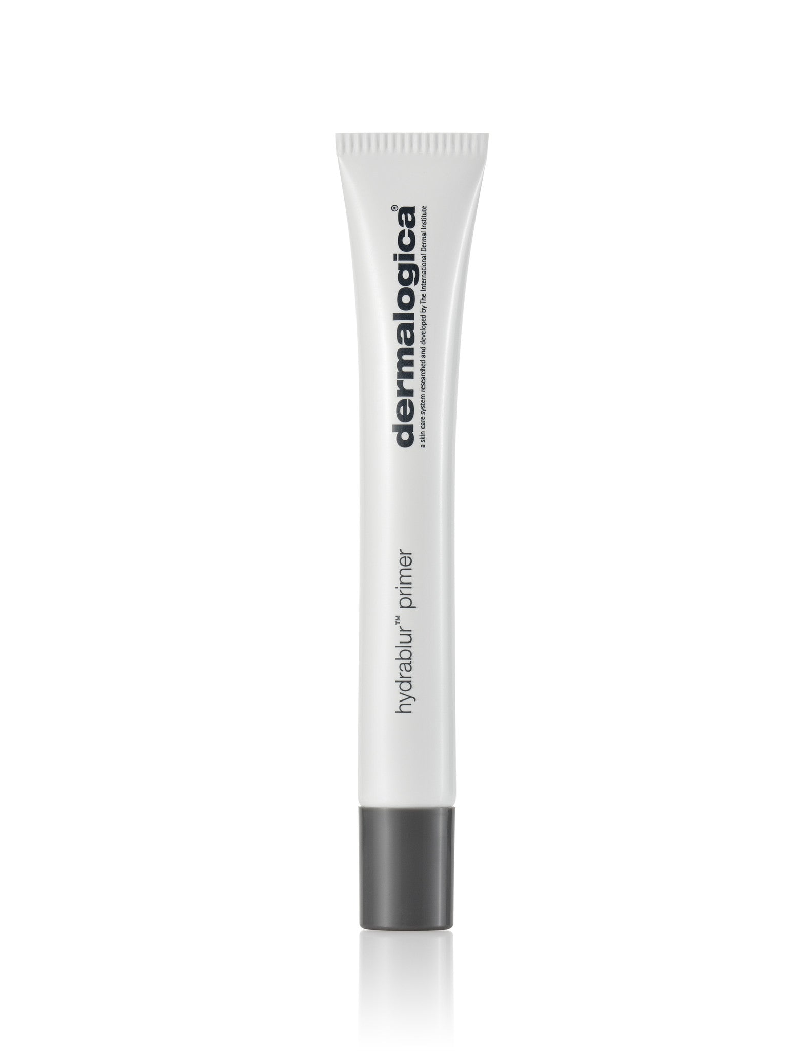 Dermalogica Hydrablur Primer 22ml + free samples + free post