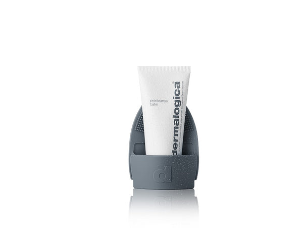 Dermalogica PreCleanse Balm with Mitt 90ml + free samples + free post