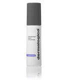 Dermalogica UltraCalming Serum Concentrate 40ml PLUS free samples