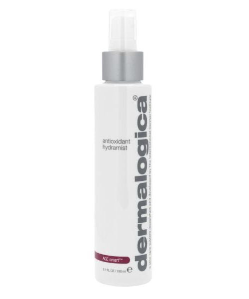 Dermalogica Antioxidant Hydramist 150ml + free samples + free post