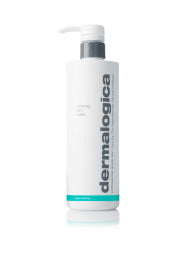 Dermalogica Clearing Skin Wash 500ml + free samples + free express post