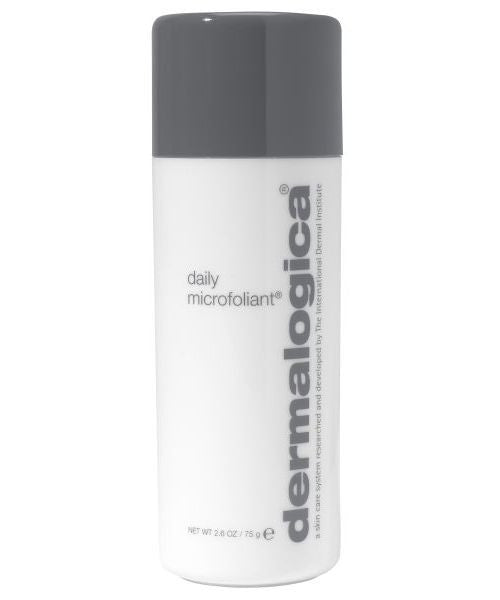 Dermalogica Daily Microfoliant 75g + free samples + free express post