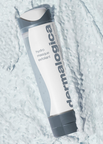 Dermalogica Hydro Masque Exfoliant 50ml - free samples + free express post