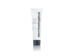 Dermalogica Intensive Moisture Balance 50ml + free samples + free post