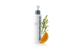 Dermalogica Intensive Moisture Cleanser 295 ml + free samples + free express post