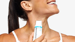 Neck Fit Contour Serum 50ml + free samples + free express post