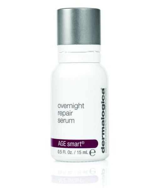 Dermalogica AGE smart Overnight Repair Serum 15ml + free samples + free express post
