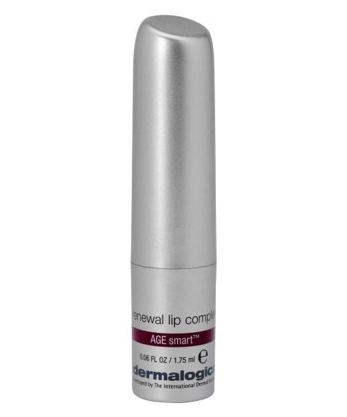 Dermalogica Age Smart Renewal Lip Complex 1.75ml + free samples + free post