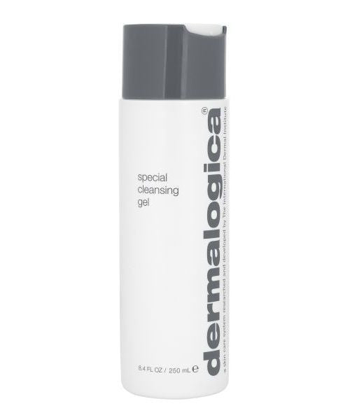 Special Cleansing Gel 250ml PLUS free samples