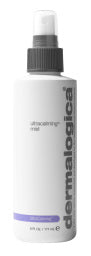 Dermalogica Ultracalming Mist 177ml + free samples + free post
