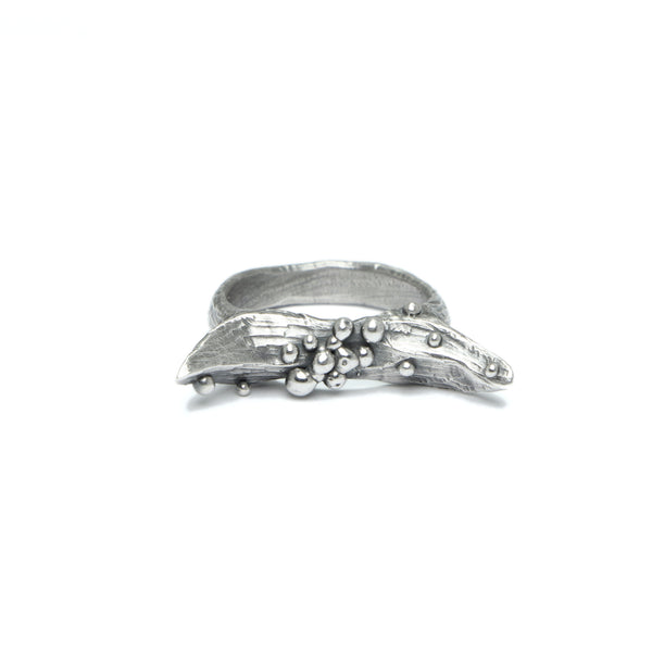 Stelliyah Jewelry - Hunter's Ring