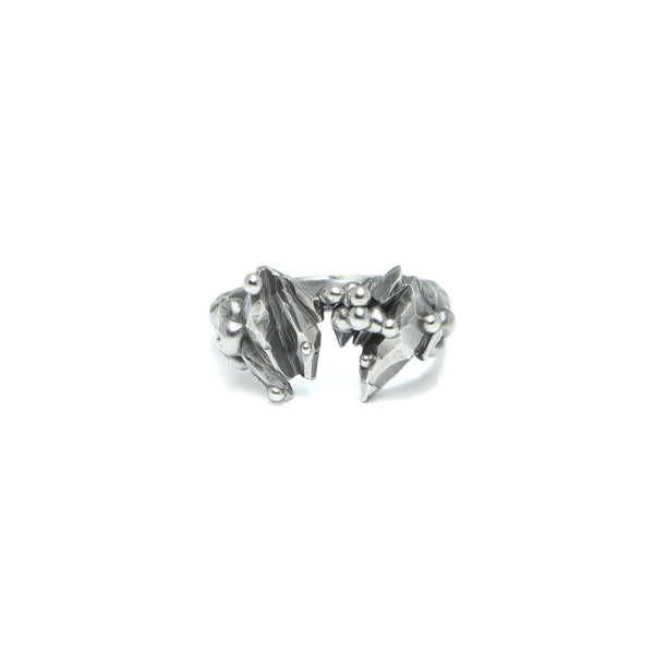 Stelliyah Jewelry - Krystall Ring