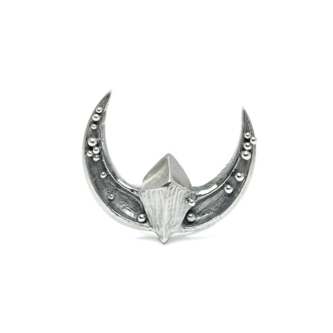 Stelliyah Jewelry - Trophy Ring