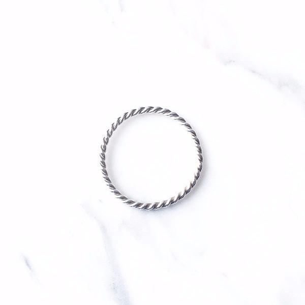 Ring - The Andrea Ring