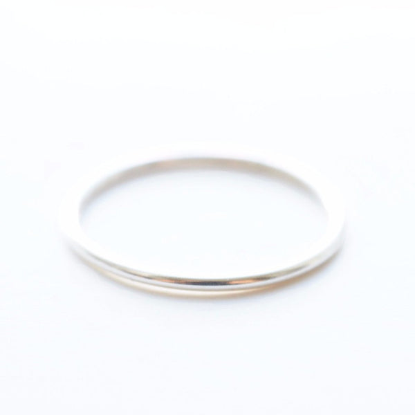 Ring - The Ruthie L Ring