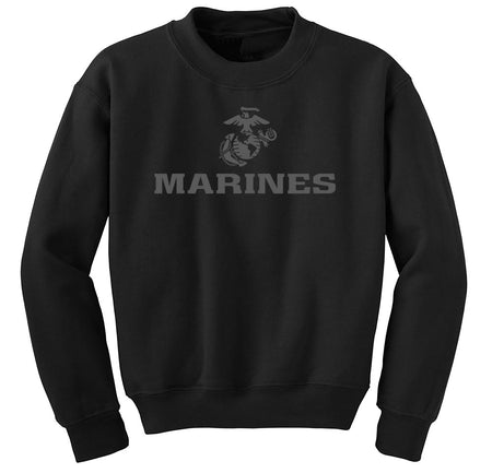 Marines Zero Dark Thirty Sweatshirt