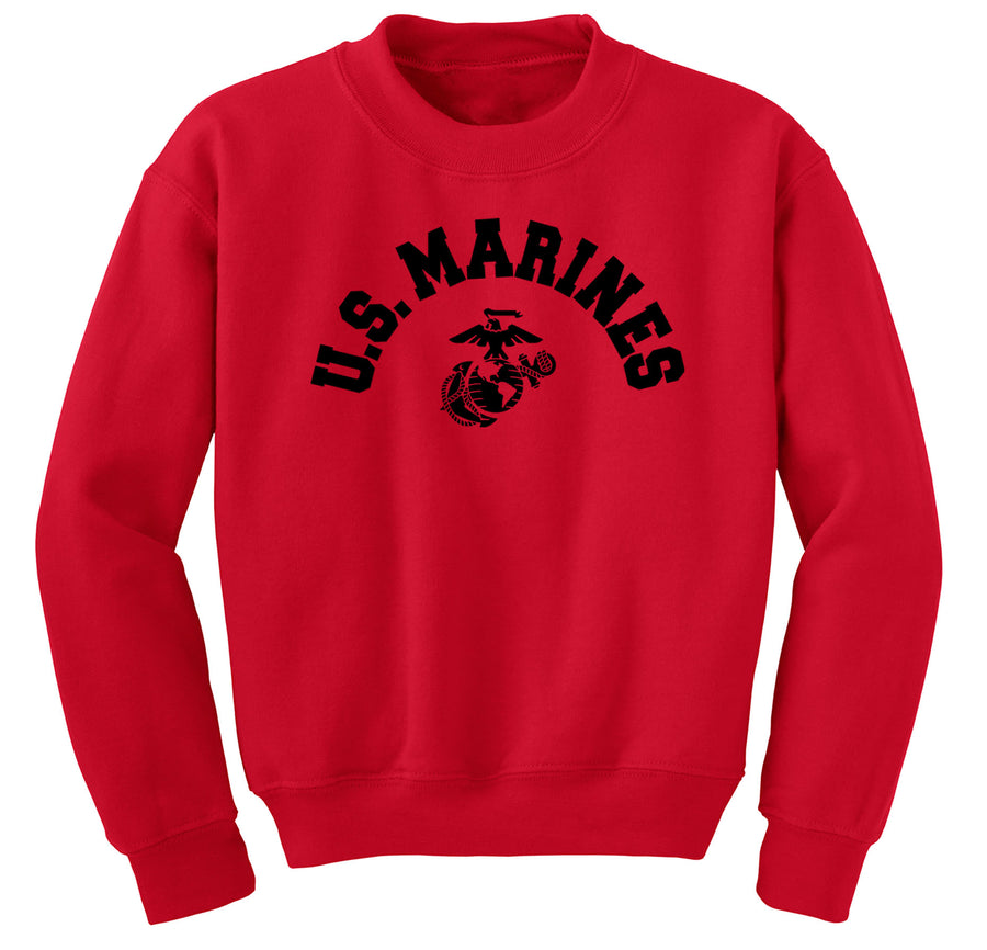 U.S. Marines Sweatshirt