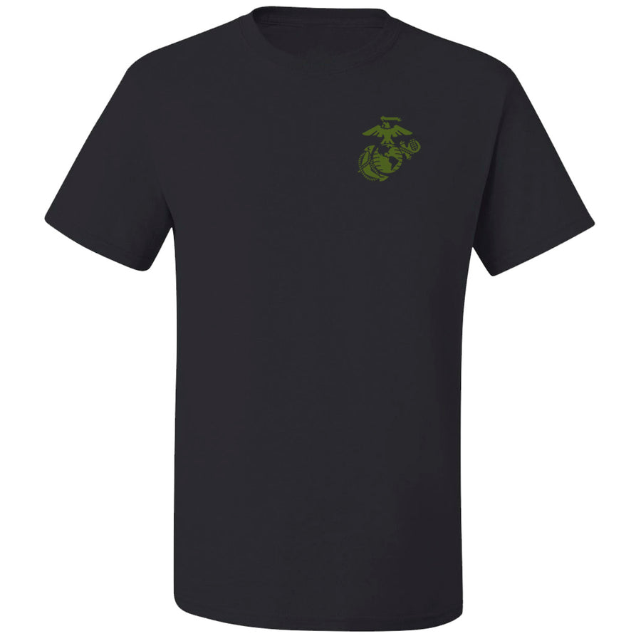 OD Green EGA T-Shirt