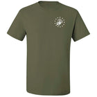 Star EGA Dri-Power® 50/50 T-Shirt