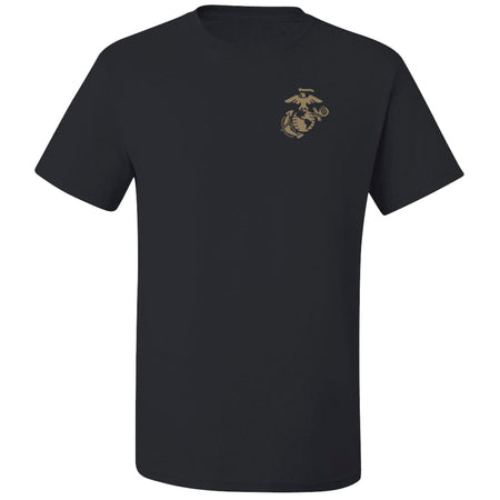 Limited Edition Desert EGA Dri-Power® 50/50 T-Shirt