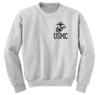 MARINE PT EGA Chest Seal Sweatshirt