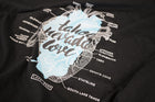 Men's Anatomical Heart Long-Sleeve