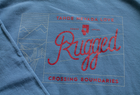 Men's RUGGED Crewneck