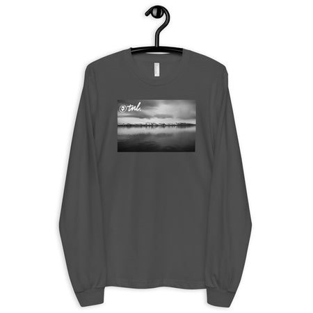 HORIZON Long-Sleeve