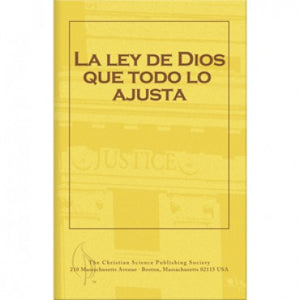 pamphlet-La-ley-de-Dios-que-todo-lo-Ajusta-God's-Law-of-Adjustment-Spanish