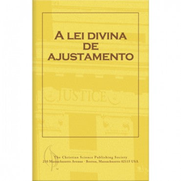 pamphlet-portuguese-Gods-law-of-adjustment-a-lei-divina-de-ajustamento