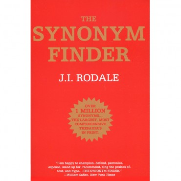 Synonymn-finder-bible-study-G725B50901EN-Rodale