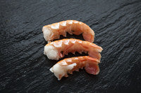 Shell on Langoustine tails (500g tray pack)
