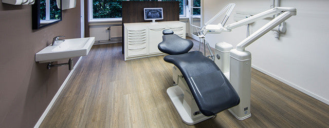 Heka Dental available at Quintess Denta