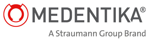 Medentika A Straumann Group brand Now Available in Ireland from Quintess Denta